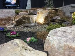 Pondless Water Feature At Home And Garden Show By Webster's ... Pond Installationmaintenance Ctracratlantafultongwinnett Supplies Installation Maintenance Centerpa Lancaster Nashville Area Coctorbrentwoodtnfranklin Check Out This Amazing Certified Aquascape Contractor Water Buildercontractor Doylestown Bucks Countypa Fish Koi Coctorcentral Palebanonharrisburg Science Contractors Outdoor Living Lifestyleann Arborwashtenawmichiganmi Garden Lifestyle Specialistsatlantafultongwinnett