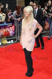 Carpet World Leicester by Emily Atack The Inbetweeners Movie World Premiere Celebrity And