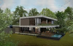 100 Contemporary House Photos 3 Bedroom Plan CN320AW