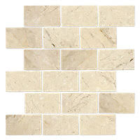 The Tile Shop Greenville Sc by Queen Beige Collection The Tile Shop