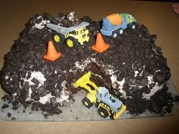 Dump Truck Cake Or Dirt Cake | Cakes | Pinterest | Dump Truck ... Tonka Truck Birthday Invitations 4birthdayinfo Simply Cakes 3d Tonka Truck Play School Cake Cakecentralcom My Dump Glorious Ideas Birthday And Fanciful Cstruction Kids Pinterest Cake Ideas Creative Garlic Lemon Parmesan Oven Baked Zucchinis Cakes Green Image Inspiration Of And Party Gluten Free Paleo Menu Easy Road Cstruction 812 For Men