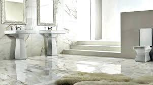 floor tiles marble effect novic me