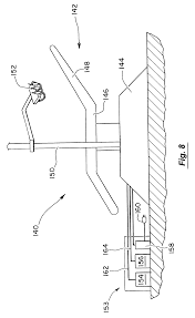 Adec Dental Chair Water Bottle patent us6406294 self contained dental chair with integrated