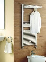 handtuchtrockner bonanza badezimmerheizkörper senia