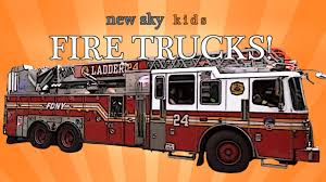 Kids Fire Truck Videos - Awesome New York Fire Department Trucks ... Tower Ladder Fire Truck Rear View With Flag Mhattan New York Usa Nypd Fdny Responding Police Cars Firetrucks On Ben Saladinos Die Cast Fire Truck Collection Clipart New York Pencil And In Color Free Images Street City Alarm Transport Red Nyc Johns Custom Code 3 64th Scale Diecast Buffalo Fd Pumper Soc Special Operations Tsu 1 Cit Flickr Photos Seagrave Marauder St Pumper Goshenny Goshenny10924 Apparatus Vehicle Trucks Apparatus Near Ground Zero Department Stock