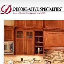 decore ative adds streamline cabinets in elk grove ca