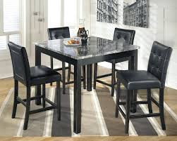 Best Way Furniture Dinettes Furniture Row Credit Card Customer