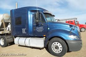 2014 International ProStar Semi Truck | Item BJ9787 | SOLD! ... Intertional Prostar Cab 1391096 For Sale At Fresno Ca 2014 Intertional Prostar Sleeper Semi Truck Cummins Isx 475hp Sale 332088 Wikipedia 2015 Prostar Day Mec Equipment Sales Used 2012 Tandem Axle Sleeper For Sale In Tn 1122 2009 Premium Daycab 581847 Used Comfortpro Apu Premier Es Boasts Powertrain Improvements New Lweight Specs 2010 2772 Quintana Roo Mexico May 16 2017 Semitrailer