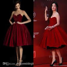 Vintage Celebrity Dresses Other Dressesss