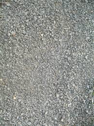 Dresser Trap Rock Boulders bulk landscape materials new richmond wi