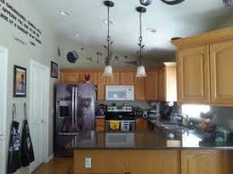 use these wars kitchen ideas to feel the