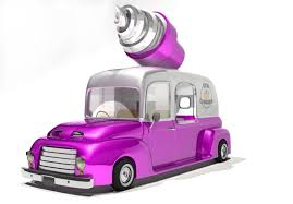Animated Ice Cream Truck - Digitalspace.info Ice Cream Truck 3d Model Cgstudio Drawing At Getdrawingscom Free For Personal Use Cream Truck Stock Illustration Illustration Of Funny 120162255 Oskar Trochimowicz Cartoon Vector Image 1572960 Stockunlimited A Classy Jewish Woman At An Clipart By Toons A Pink Royalty Of With Huge Art Icecreamtruckclipart Clip Pinterest The Ice Cream Truck Carl The Super In Car City Children Mr Drivenbychaos On Deviantart