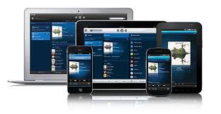 Smartphone vs Tablet Which Mobile Device is right for You