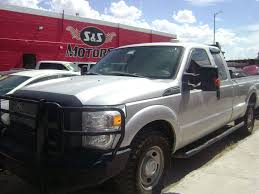 S & S MOTORS, 7699 ALAMEDA AVE, EL PASO TX 79915 | Buy Sell Auto Mart Semi Trucks For Sale In El Paso Tx Average 2009 Peterbilt Texas Astonishing Kenworth T680 Dodge Incentives Jeep Offers Near Las Cruces Uhaul Tow Truck Insurance Pathway Testimonials Fbelow Hoy Volkswagen 1 Dealer In Chevrolet Silverado 1500s Tx Autocom New 2015 Colorado Sale El Paso Rentawheel Ntatire Used Pickup For Nm Page 13 Cargurus