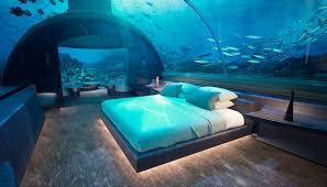 100 Five Star Resorts In Maldives Luxury Resorts In Conrad Rangali Island Will Open