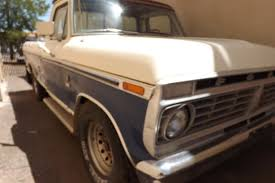 1974 Ford F250 Camper Special Sold By Copper 1974 Ford F100 Truck Slvr Youtube F250 Brush Fire Truck Item 7360 Sold July 12 Fseries Pickup History From 31979 Dentside Is Ready To Surf Fordtruckscom View Awesome For Sale Elisabethyoungbruehlcom For Sale Near Las Vegas Nevada 89119 Classics On Classic Cars Sold Affordable Colctibles Trucks Of The 70s Hemmings Daily Questions Can Some Please Tell Me Difference Betwee