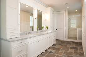 mudroom bathroom ideas bathroom traditional with glass shower door