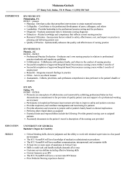 Icu Rn Resume Samples | Velvet Jobs Rn Resume Geatric Free Downloadable Templates Examples Best Registered Nurse Samples Template 5 Pages Nursing Cv Rn Medical Cna New Grad Graduate Sample With Picture 20 Skills Guide 25 Paulclymer Pin By Resumejob On Job Resume Examples Hospital Monstercom Templatebsn Edit Fill Barraquesorg Simple Html For Email Of Rumes