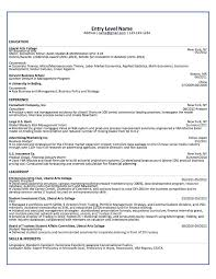 Resume Template For College Students Math High School ... Resume Sample Kitchen Hand Kitchen Hand 10 Example Of Teenage With No Experience Proposal High School Rumes And Cover Letters For Part Time Job Student Data Entry Examples Pin Oleh Jobresume Di Career Rmplate Free Google Teenager First Template Out 5 Docs Templates How To Use Them The Muse Skills For Students 78 Sample Resume Teenager First Job Archiefsurinamecom Cv Format Download