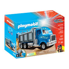 PLAYMOBIL Dump Truck 0 - From RedMart Recycling Truck Playmobil Toys Compare The Prices Of Review Reviews Pinterest Ladder Unit Playset Playsets Amazon Canada Recycling Truck Garbage Bin Lorry 4129 In 5679 Playmobil Usa 11 Cool Garbage For Kids 25 Best Sets Children All Ages Amazoncom Green Games City Action Cleaning Glass Sorting Mllabfuhr 4418a