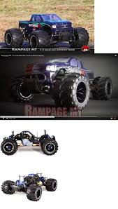 10 Best RC Images On Pinterest   Rc Cars, Rc Cars And Trucks And ... Best Childrens Toy Wltoys L343 Rc Car 124 24g Electric Brushed Model Hobby 2012 Cars Trucks Trains Boats Pva Prague Fatshark Teleporter V5 Fpv 58g Video Goggles W Head Tracking Rampage Mt V3 15 Scale Gas Monster Truck Buying Your First Should I Buy Nitro Or 7 Tips For Yea Dads Home Tozo C2032 Rc Cars High Speed 30 Mph 112 Rtr Remote Semi Trucks Tamiya Cabs Trailers 118 4wd Control Rock Crawler Buggy Baja Traxxas Tmaxx 25 Fun Youtube Mega Truck Collection Vol1 Mb Arocs Scania Man