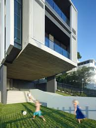 100 Bda Architects The Miami Hill Residence By BDA Architecture CONTEMPORIST