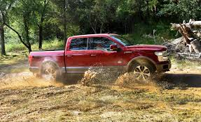 2018 Ford F-150 Diesel First Drive: Putting Efficiency Before Raw ... 2019 Ford Ranger First Ride Review 2018 F150 Firsttime Diesel Engine Offering Truck Talk First Look Malaysian Walkaround Tour Rm389k Youtube Planet Celebrates Turns 100 Years Old Truck For Me And First 2013 Fx4 I Am In Love X Check Out These Generation Fseries Barn Finds Fordtrucks To Offer Stx Trim On Super Duty Time With 2017 Model Fseries A Brief History Autonxt This Day 1927 Reveals Its Model An Hemmings Builds Ago Today Top Speed Xl Hybrids Unveils Firstever Hybdelectric F250 At Commercial Vehicle Center Ewald Automotive Group