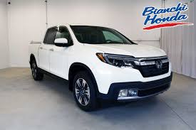 New 2019 Honda Ridgeline RTL-E AWD Crew Cab Pickup In Erie #HA4447 ... 2019 New Honda Ridgeline Rtle Awd At Fayetteville Autopark Iid Mall Of Georgia Serving Crew Cab Pickup In Bossier City Ogden 3h19136 Erie Ha4447 Truck Portland H1819016 Ron The Best Tailgating Truck Is Coming 2017 Highlands Ranch Rtlt Triangle 65 Rio Ha4977 4d Yakima 15316