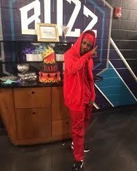 No Ceilings Lil Wayne Datpiff by King U2013 Hip Hop