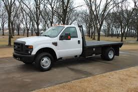 Marion Used Cars Memphis Area Memphis Car Dealers Hallum Motors Ford E350 In Arkansas For Sale Used Trucks On Buyllsearch Diesel Best Truck Resource Elegant Dodge For Near Me Easyposters Featured Cars Zeller Motor Co In City Ks F350 Pickup Direct Auto Conway Car Dealership Box San Antonio Alma Vehicles New Finiti Sales Leasing Of Central Of 20 Photo Craigslist And By Owner