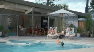 ThinkThin TV Commercial Pool