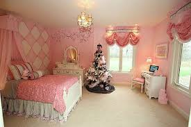 Vogue Room Coloring Ideas Nice Teen Bedroom Pink Theme With Chandelier
