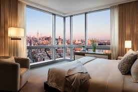 100 Penthouse Soho S NYC Suites The Dominick Hotel