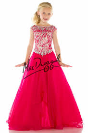 589 best pageant images on pinterest flower girls flower