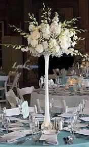 Best Wedding themes Ideas africansafariportal