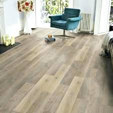 Linoleum Flooring For Living Room Vinyl Grey Best Ideas About On Lino Roo