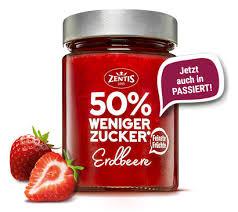 50 weniger zucker frühstückswelt produkte markenwelt