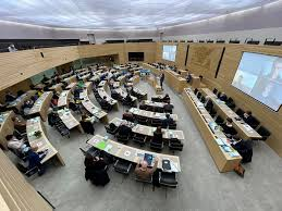 Landtag Baden Württemberg Unsere Neuen Abgeordneten Fraktion Grüne Im Landtag Baden