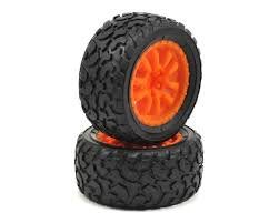 Losi Desert Truck Pre-Mounted Tire (Orange) (2) [LOS41005] | Cars ... Losi Mini Desert Truck 114 Scale 4wd Electric Brushless Rtr 110 Baja Rey With Avc Red R Losi 118 Minidesert Blue Robs Rc Hobbies Super 16 4wd Black Team 136 Micro Old Lipo Vs New Wheelie Xtm Monster Mt And Losi Desert Truck Groups In Hd Tearing It Up Microdesert B0233 Shop Your Way Meest Verkochtlosi Onrdelen Mini Kit 1913651128 Unboxing The Big Squid Car Losb0233t2 Cars Trucks