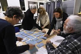 assesseur titulaire bureau de vote devenir assesseur participer au dépouillement comment s
