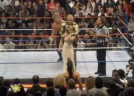 Curtain Call Wwe Goldust by Ranking All 19 Of Triple H U0027s Wrestlemania Matches