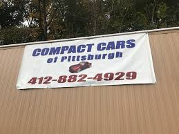 Compact Cars Of Pittsburgh - Pittsburgh, PA: Read Consumer Reviews ... Ford Trucks In Pittsburgh Pa For Sale Used On Buyllsearch Theins And Agnews Car Lots Pennsylvania The Dealer In Cars Kenny Ross Allegheny Truck Sales Commercial New For Greater Area Quality Store Car Dealer Used Cars Unity Auto 2008 Dodge Dakota Trx4 Crew Cab 4wd By Owner 15216 Chevrolet Cadillac Near Mercedesbenz Cargurus