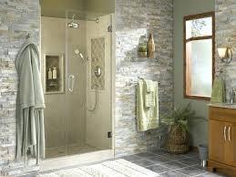 bathroom tiles lowes bathroom design ideas magnificent ideas