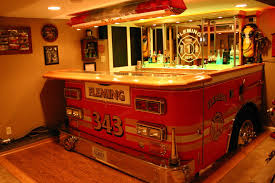 Firefighter Man Cave, Fleming Fire Truck Bar | Garage/House Ideas ... Free Images Transport Fire Truck Motor Vehicle Emergency Department Bound For Belize Fdnytruckscom Engine Company 10ladder 10 Refighter Blue Light Bar And Horn On A German Firetruck Stock Photo Picture Vintage American Lafrance Fire Arrives At Putinbay Putin Truck Youtube Emsfire Eeering 12v Emergency Safety Buy Brighton Old Time Amusements Freds Kiddie Ride Flickr Comnxswwlptvmediauseast1photo20 For Sale Items Spmfaaorg Page 3 Equipment 127049613 Alamy