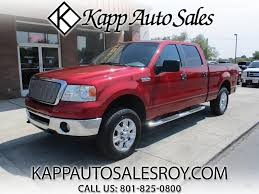 Listing ALL Cars | 2008 FORD F-150 XLT 2008 Ford Truck F250 Lariat Fx4 Diesel For Sale At Autosport Co F350 Rescue Unit F150 Fx2 Sport Regular Cab Trucks Proline Racing Pro324700 Clear Body Solid Axle Used Ford Stake Body Truck For Sale In Az 2170 Fseries Super Duty News And Information Used Trucks F500051a Overview Cargurus Srw Huge Selection Of Trucks Www F450 Utility Welder Truck 76724 Cassone Sales Crew Stake Dump 12 Ft Dejana Sale Maryland Dealer Limited