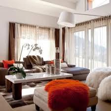 salle musculation 16 décoration salon contemporain beige 16 nanterre 09021434 depot