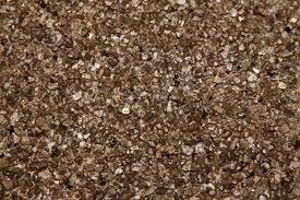 Polystyrene Ceiling Tiles Australia by Polystyrene Panels Coarse Vermiculite