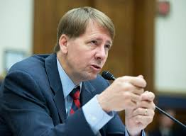 consumer bureau protection agency congress takes steps to keep consumer financial protection bureau in