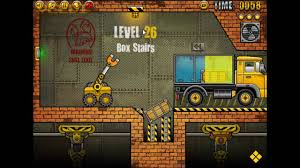 Truck Loader 4 Walkthrough - Level 26 - YouTube Cool Math Coffee Drinker South Dakota Electric Ideas About Games Truck Loader 4 Free Worksheet Www Coolmath Com Duck Life 3 The Best Of 2018 Bloons Tower Defense 5 Cooler Gameswallsorg Images Driver Best Games Resource Level Image Kusaboshicom Video Game Hd For Kids Youtube Balloon Pop Easy Primary Arena Page 2 John Mclear Doraemon Bowling