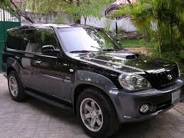 Hyundai Terracan 2006 Review Amazing and – Look